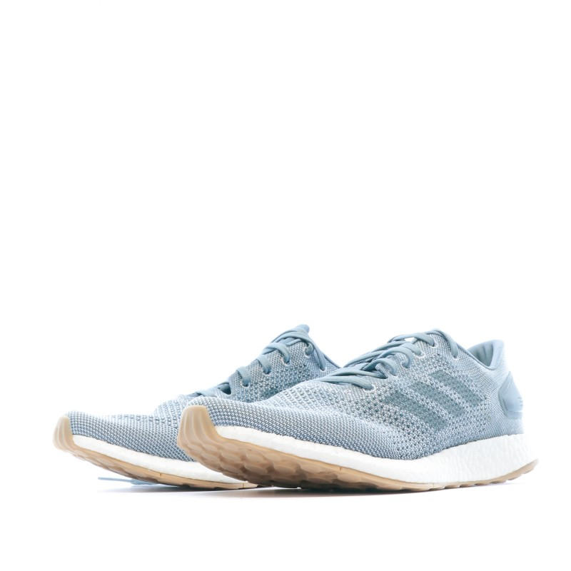 adidas pure boost pas cher