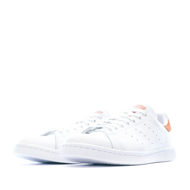 adidas basket stan smith originals homme
