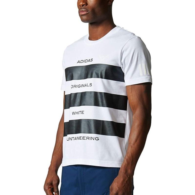 tee shirt adidas original homme, le meilleur porte . vente