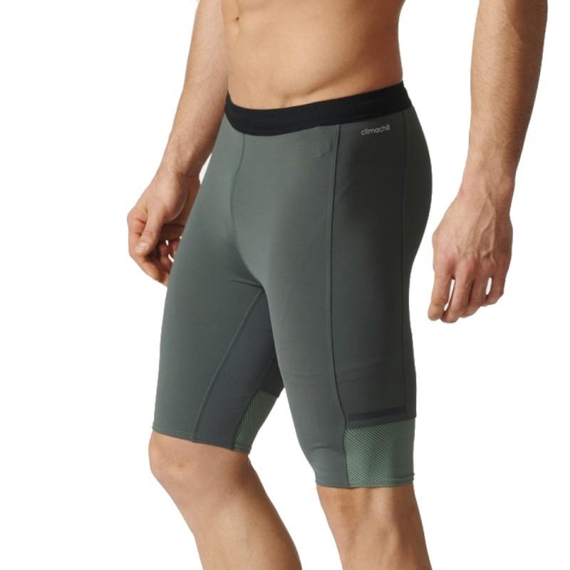 short running homme adidas