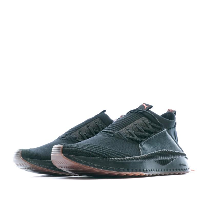Chaussures Sportswear Homme Puma Tsugi Jun Hustler Pum