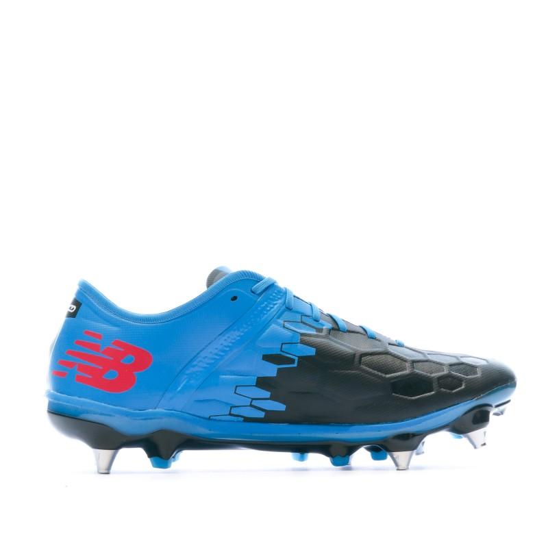 chaussure de foot new balance sg