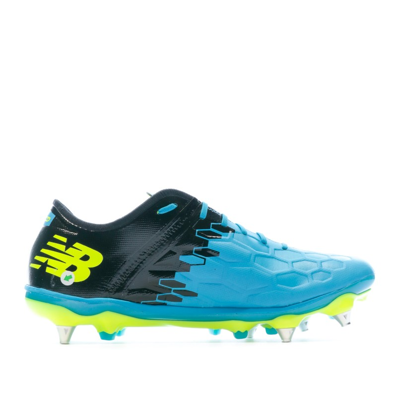 chaussures de football new balance homme