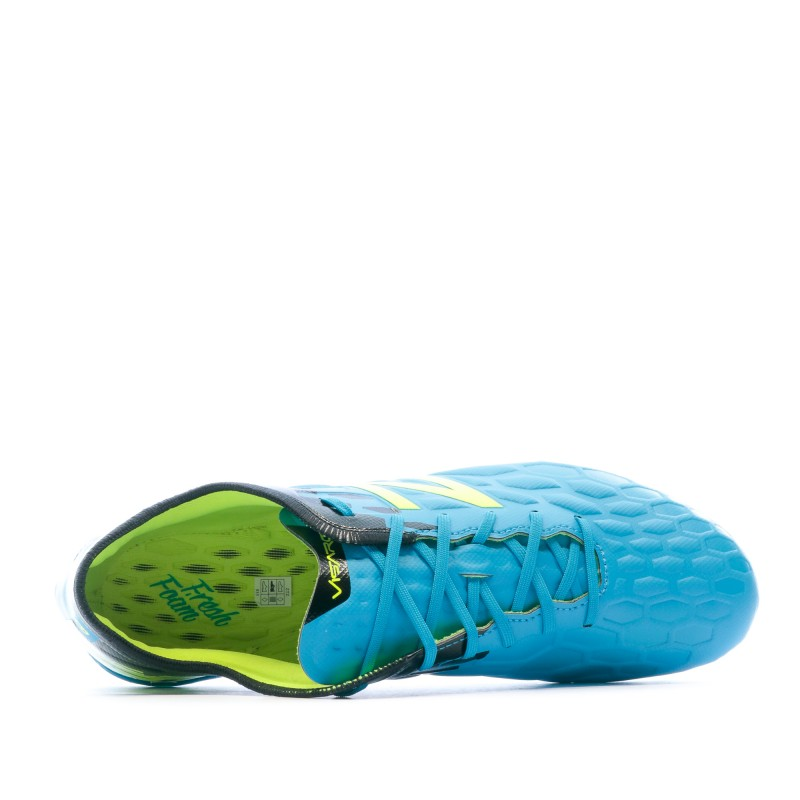 chaussure de football new balance sg