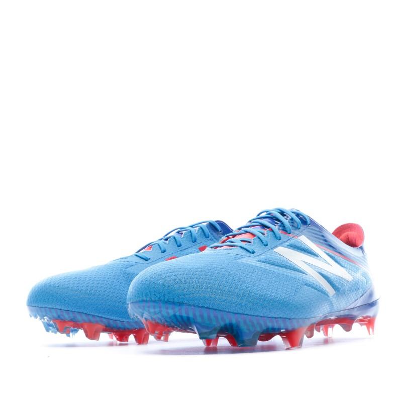 chaussures de football hommes new balance