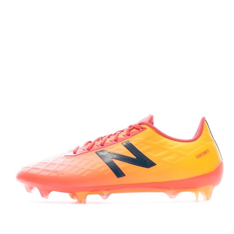 chaussure football homme new balance