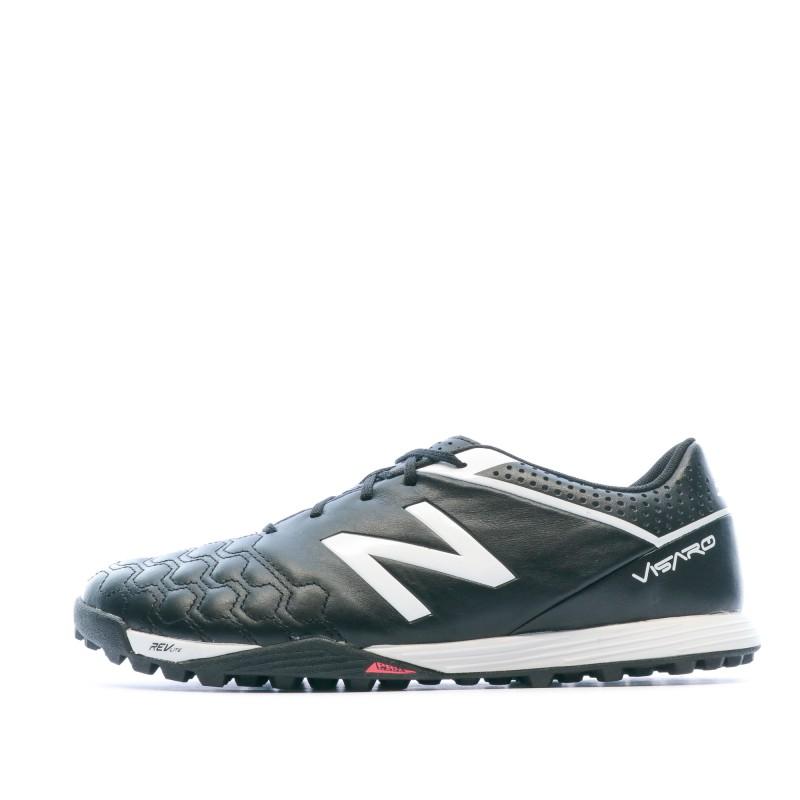 new balance hommes foot