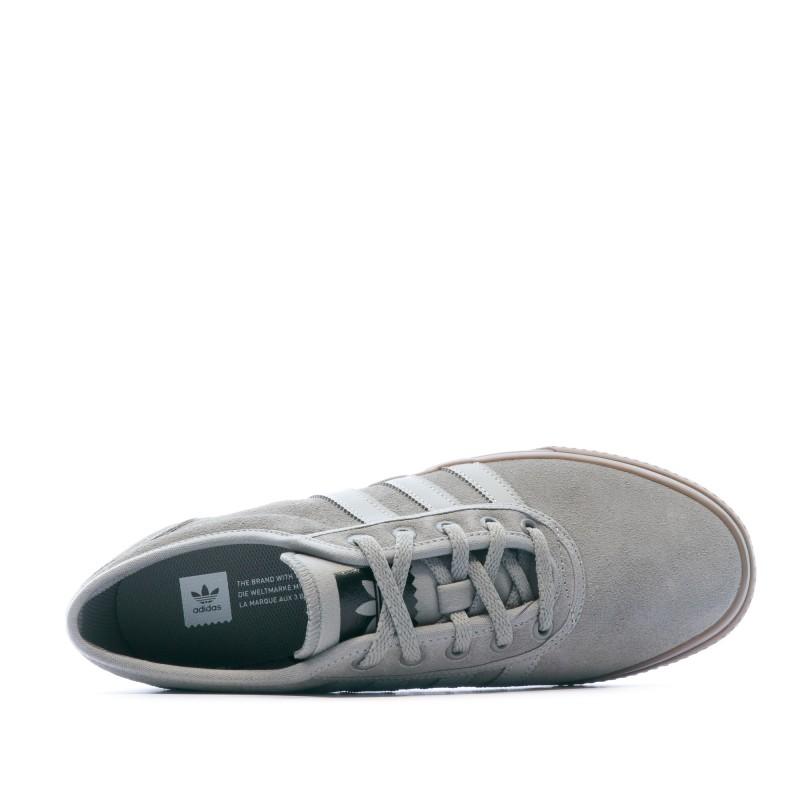 Adi ease chaussures noires hommefemme Adidas | Espace des