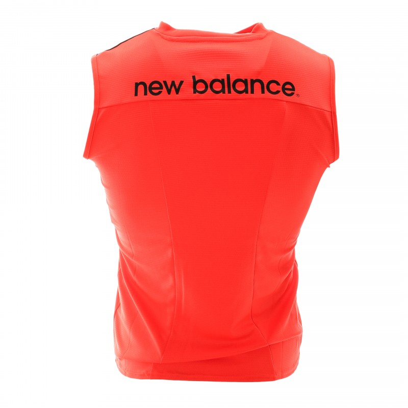 new balance homme liverpool