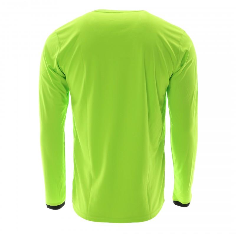 tshirt sport homme new balance