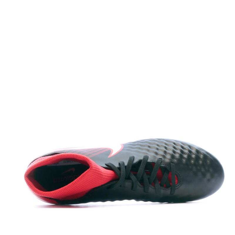 Chaussures de foot Nike Magista Onda II pas cher | Espace des Marques