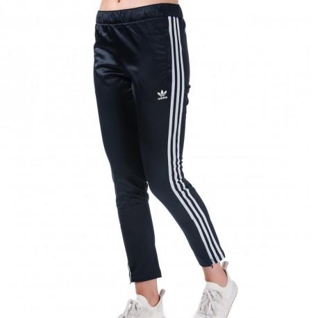 pantalon de jogging femme adidas