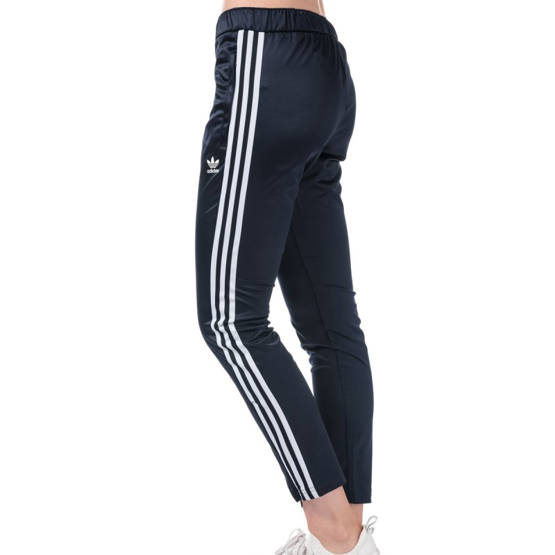 jogging femmes adidas