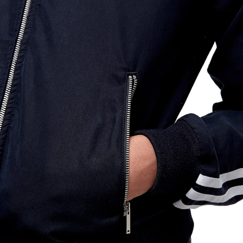 Achat Veste Bleu Femme Adidas pas cher | Espace des Marques