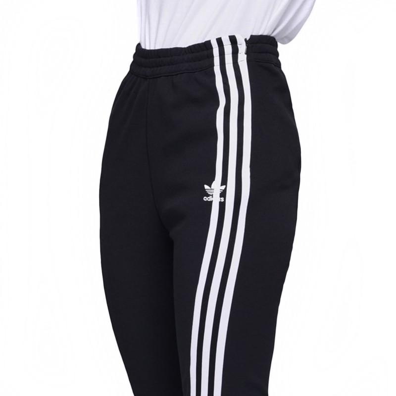 des survêtement pantalon adidas
