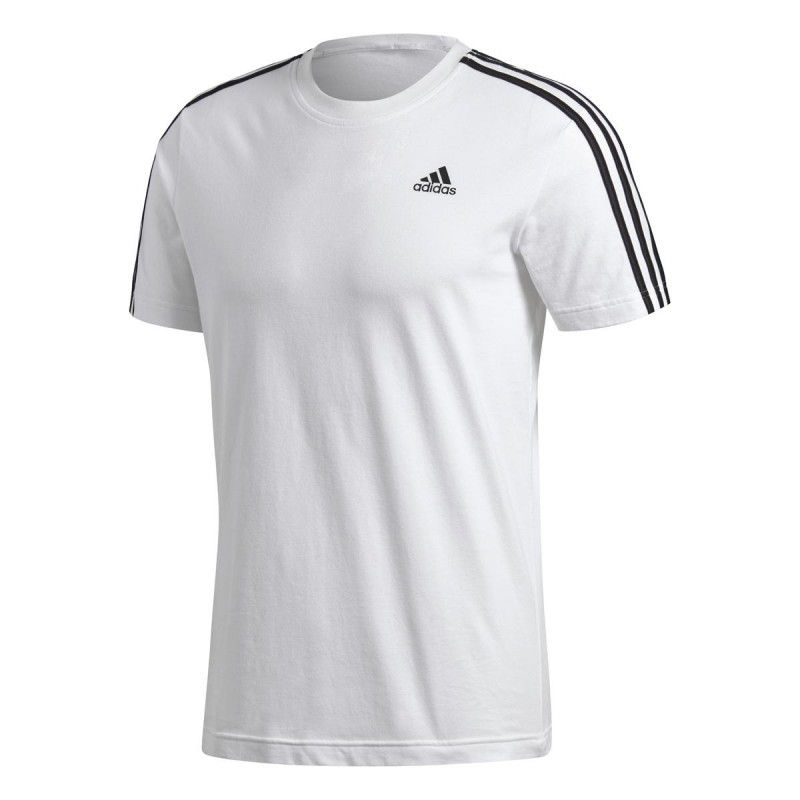 t shirt homme marque adidas