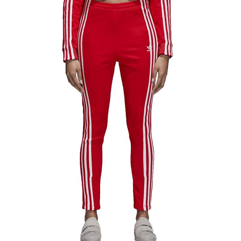 jogging adidas femme pas cher