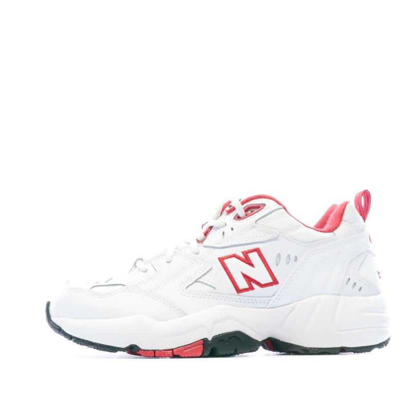 femme sneakers new balance