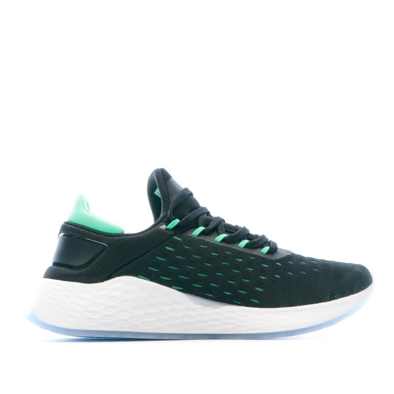 Chaussures de Running Noir Homme New Balance pas cher