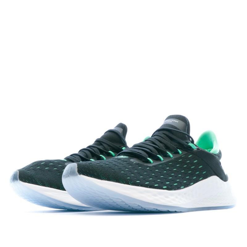 Baskets Running Noir Homme New Balance pas cher | Espace des Marques