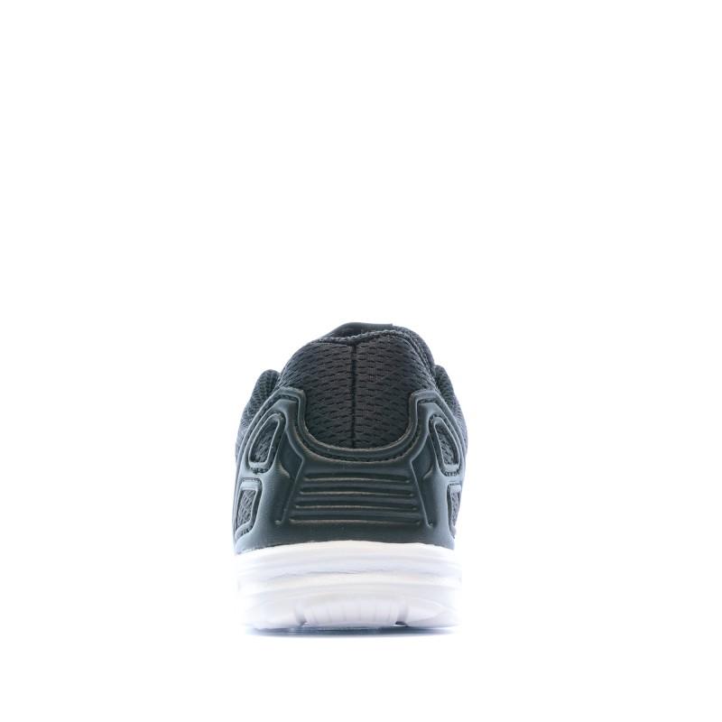 adidas zx garcon