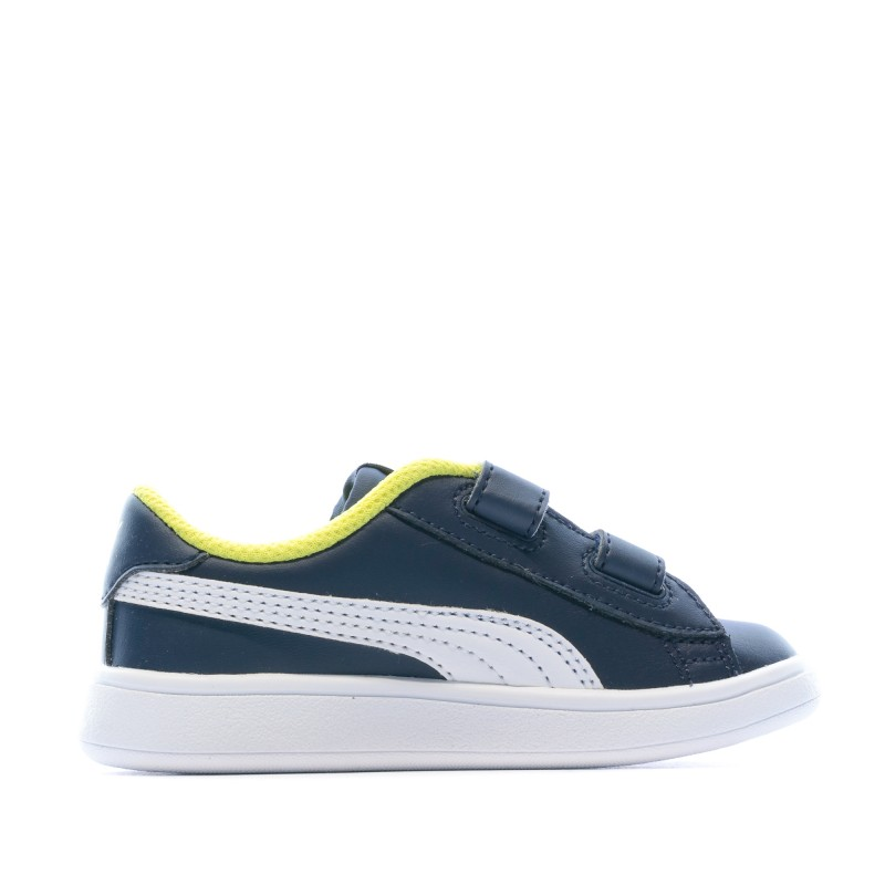 basket bb puma