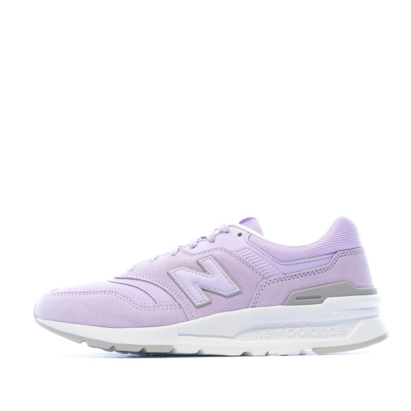 baskets new balance 997 filles 35
