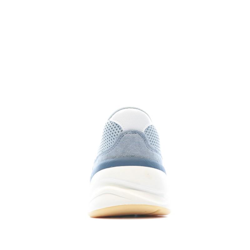 basket bleu homme new balance