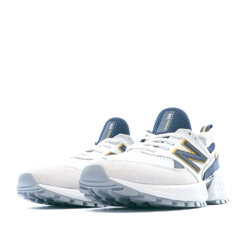 new balance hommes ms 574