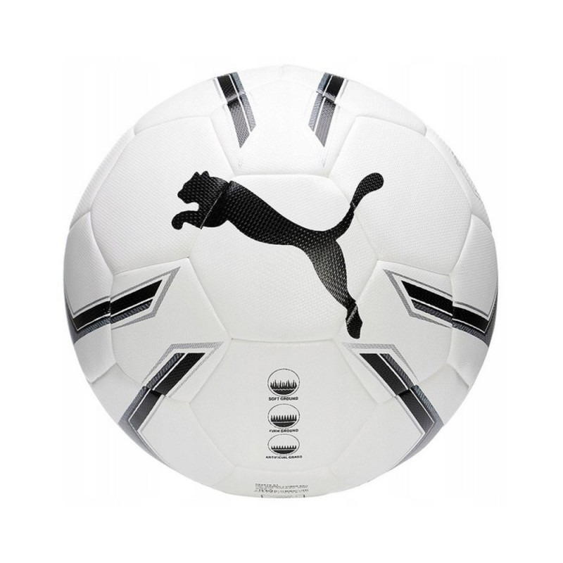 ballon de foot puma pas cher