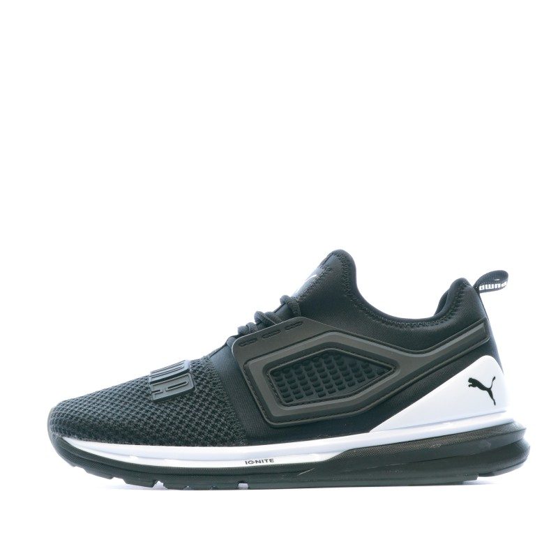 basket puma ignite limitless