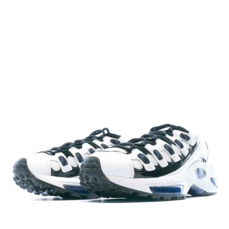 sneakers puma homme noir