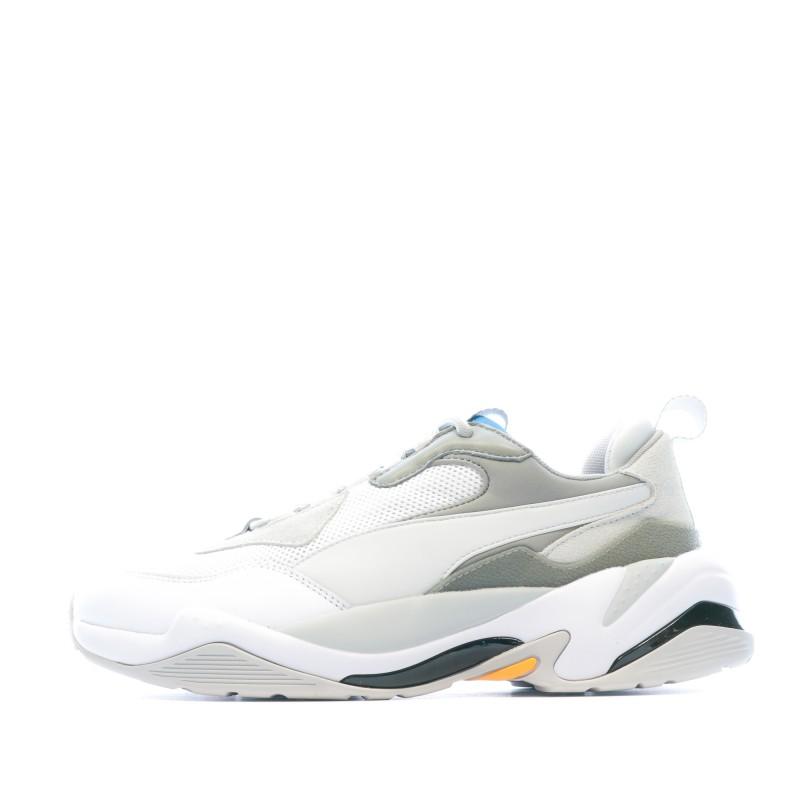 basket sneakers homme puma