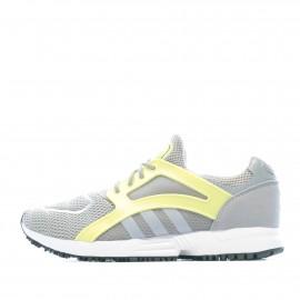 Chaussures et vêtements Adidas pas cher | Espace des