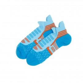 Acheter Chaussettes running basses femme Skechers | Espace des Marques