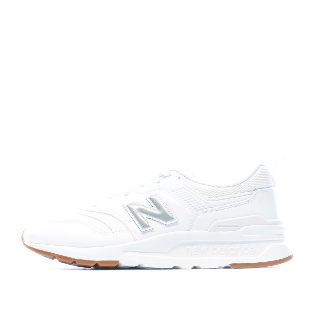 new balance blanche 997