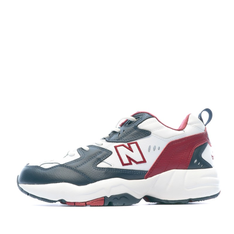 chaussure pas cher homme new balance