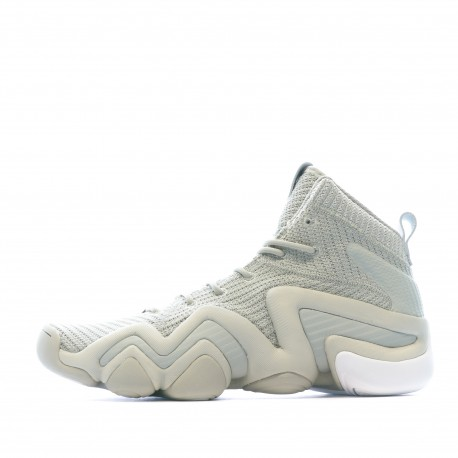 acheter Adidas basket original ZX Flux homme femme Sneakers boost NoirNoirBlanche S76583 sneakers 2018 France soldes