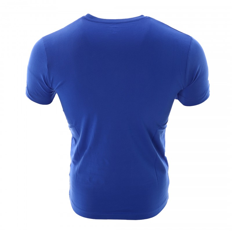 Umbro SM Caen Veste Bleu Marine Homme