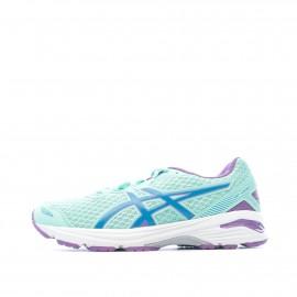 Chaussures & Vêtements Running Trail pas cher | Espace des