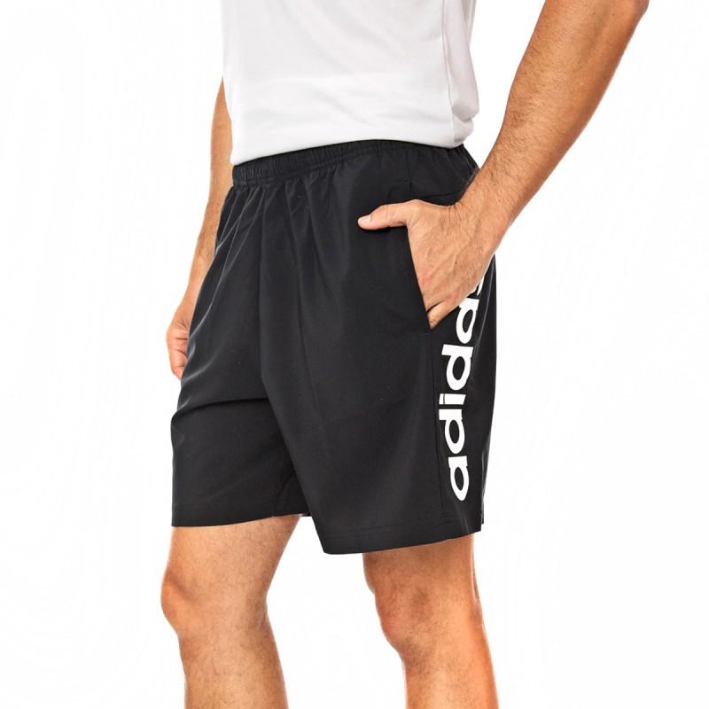 short adidas homme sport