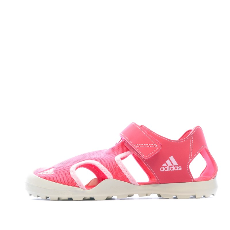 adidas pas cher fille