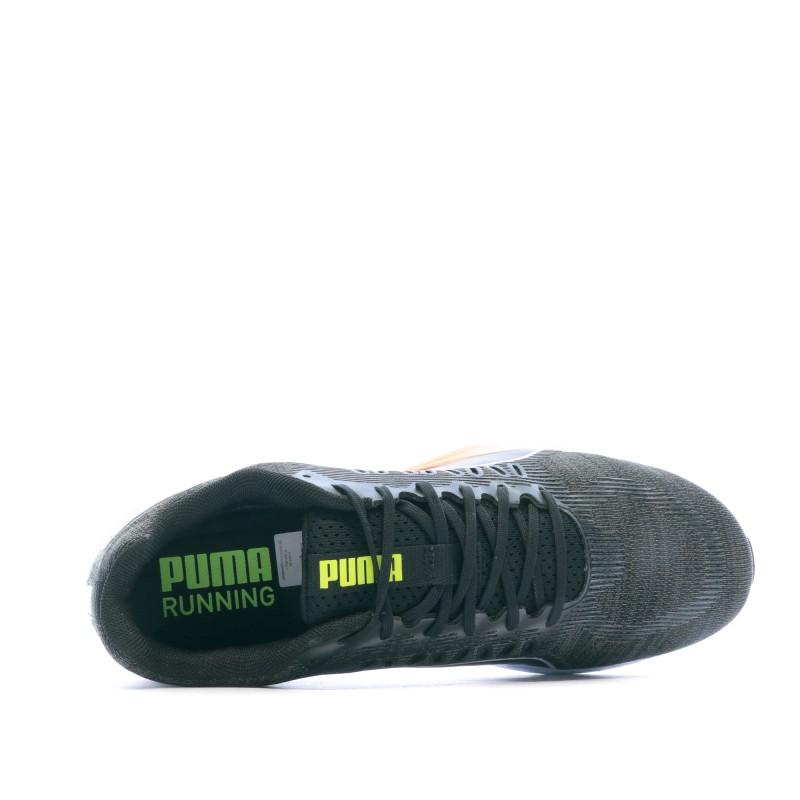chaussures de sport puma hommes