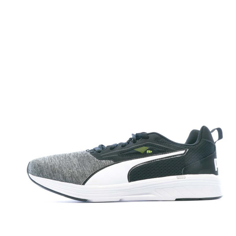 chaussure fitness homme puma