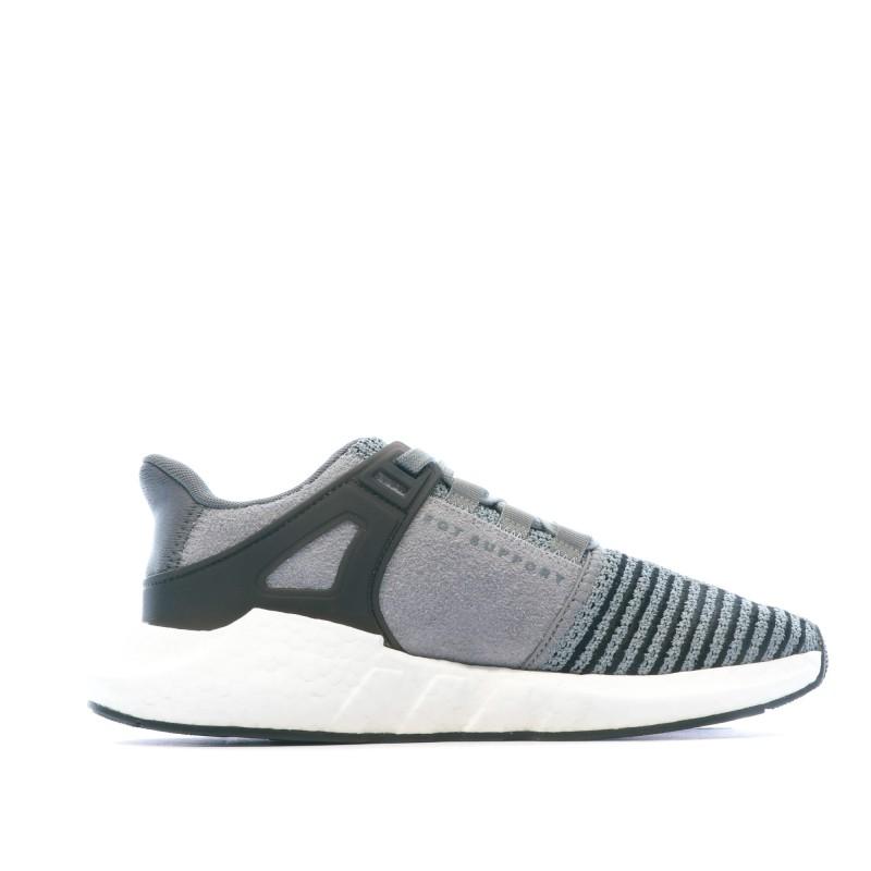 Achat Baskets grises homme Adidas EQT Support | Espace des Marques
