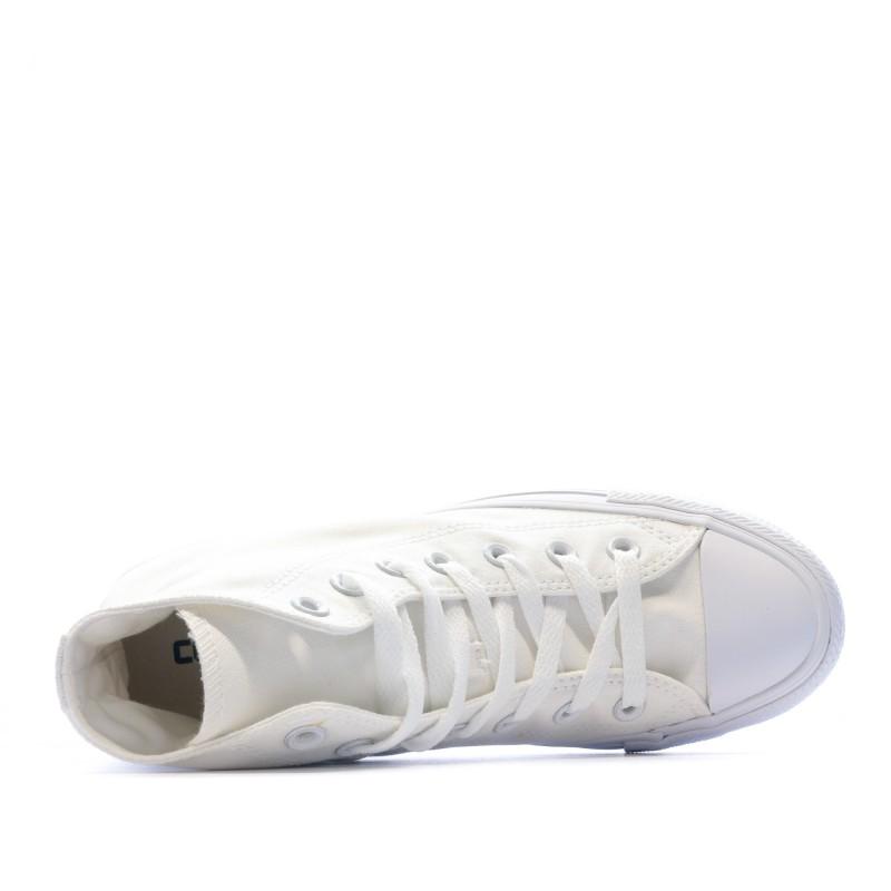 chaussure femme converse pas cher