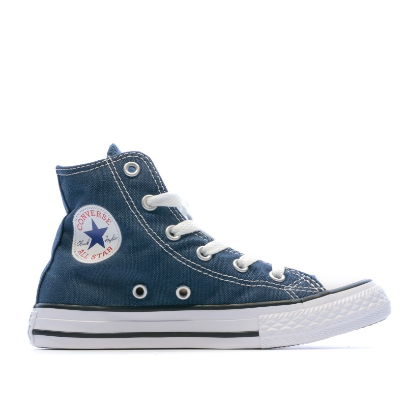 converse all star montante enfants