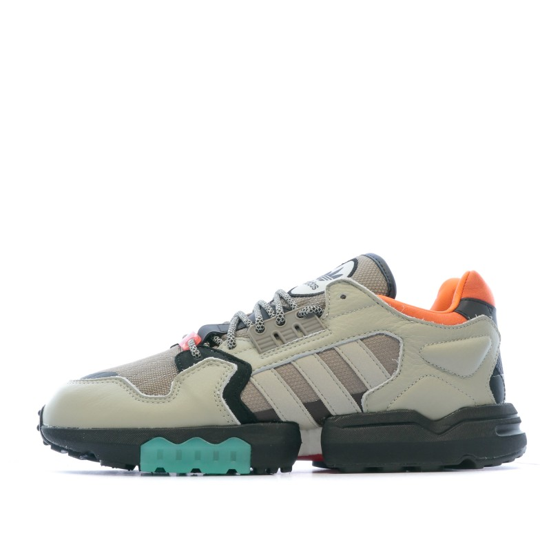 adidas homme torsion
