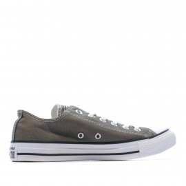 All Star Baskets Grises Homme/Femme Converse CHARCOAL promo