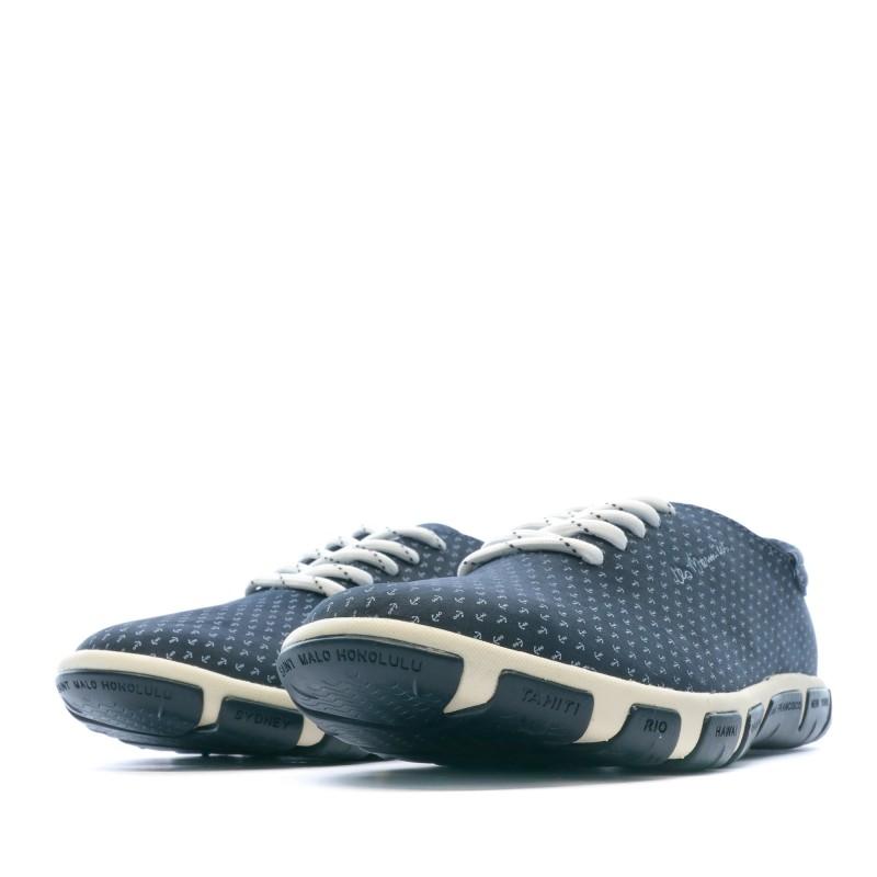 Sortie Destockage chaussures femmes tbs pas cher Baskets